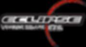 Logo-EclipseGenerique rouge 300ppp.png