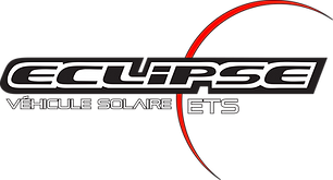 Logo-EclipseGenerique rouge 300ppp.png