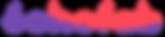 echofab_logo_couleurs_rgb.png