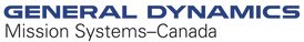 GDMS-Canada-Logo-New.png