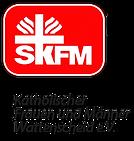 skfm-logo.png