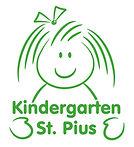 St_Pius_WAT_Logo ohne.jpg