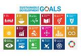 SDGsロゴ17のアイコン.jpg