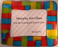 Murphy art glass frame logo.jpg