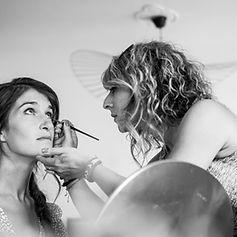 mariage_paule_guillaume_copyright_laetit