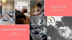 Les_ateliers_de_Marie_et_Yaëlle