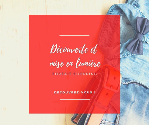 Forfait shopping site1.jpg