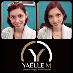 Animation conseil en image Yaelle M