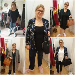 personal shopper Strasbourg