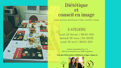 IMAGE ATELIERS SESSION 2_bis