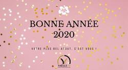 bonne_année_2020