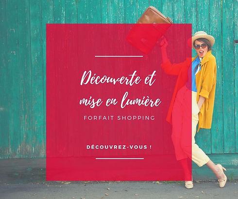 Forfait shopping 1 bis.jpg