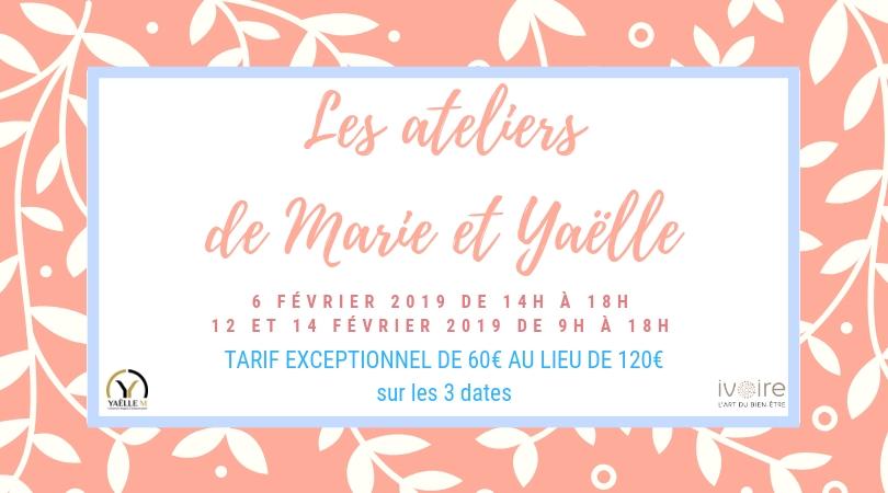 Image_les_ateliers_de_Marie_et_Yaëlle