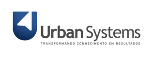 Logo-UrbanSystems-TagNova.png