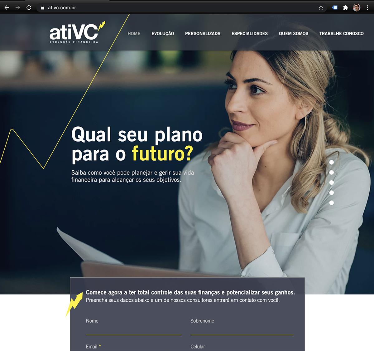 AtiVC