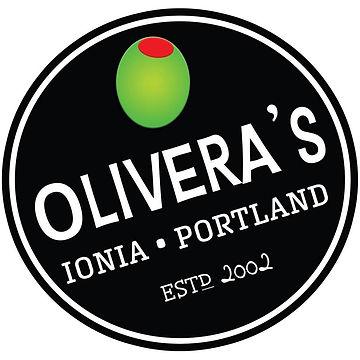 Oliveras.jpg