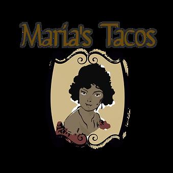 MariasTacos-Logo-01.png