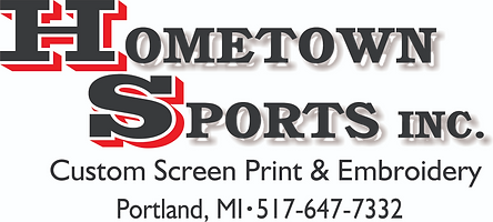 HomwtownSportslogo_edited.png