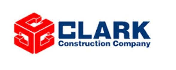 Clark Construction Company.jpg