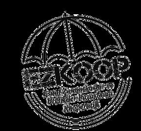 ezkoop_transparent