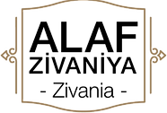 alaf%252520logo%252520beyaz_edited_edite