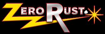 ZR.2018.logo.png