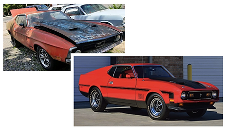 Mach1_Collage.fw.png