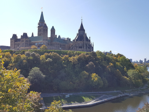 What should I visit in Ottawa ?