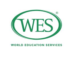Faire une demande WES pour la RP