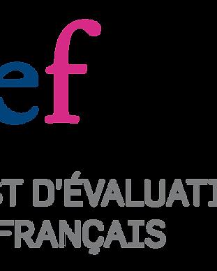 Logo-TEF.png