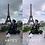 Thumbnail: PACK PARIS