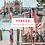 Thumbnail: PACK VENEZA