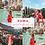 Thumbnail: PACK ROMA + MILÃO