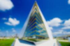 UCO-Boathouse-WEB-016.jpg