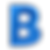 icons8-autodesk-bim-360-48.png