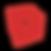 icons8-google-sketchup-48.png
