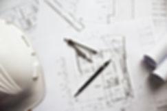 imagem-de-objetos-de-engenharia-na-visao