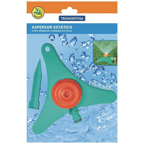 Aspersor Estático com Base de Apoio - TRAMONTINA-78523500