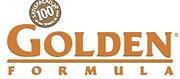 raco-golden-filhotes-3kg-D_NQ_NP_369911-
