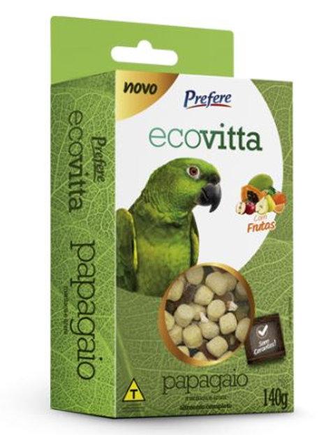 Prefere EcoVitta Papagaio
