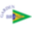logo garden brasil.png