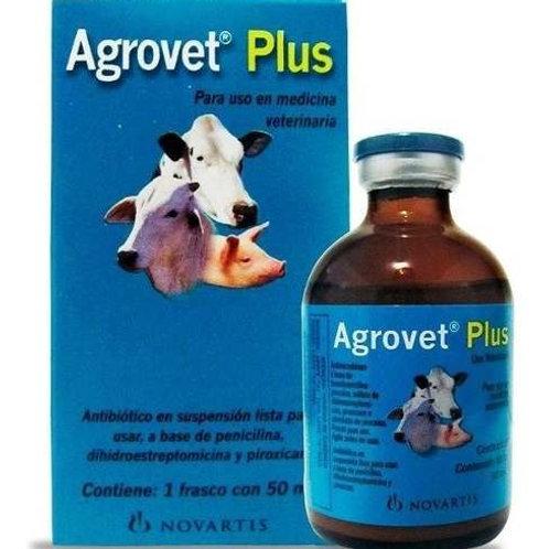 Agrovet Plus