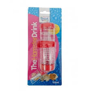 THE HAMSTER DRINK 250ML