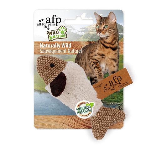 Brinquedo Para Gatos naturally wild