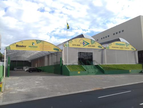Loja Araraquara