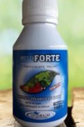 Cobre Forte Fertilizante Foliar 100 ml
