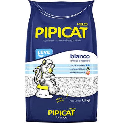 Granulado Sanitário Kelco Pipicat Bianco
