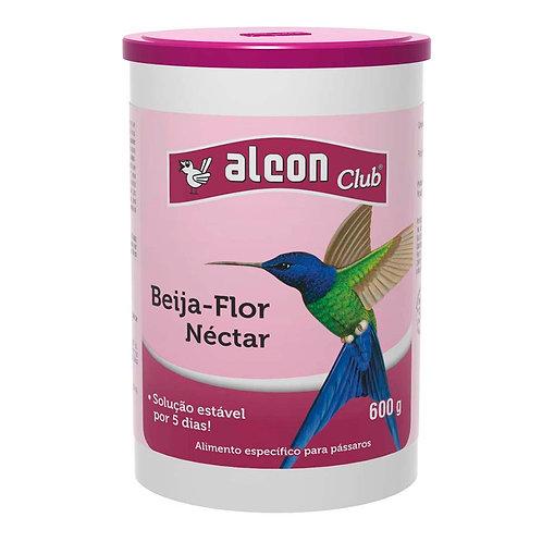 Ração Alcon Beija-Flor Néctar 600g
