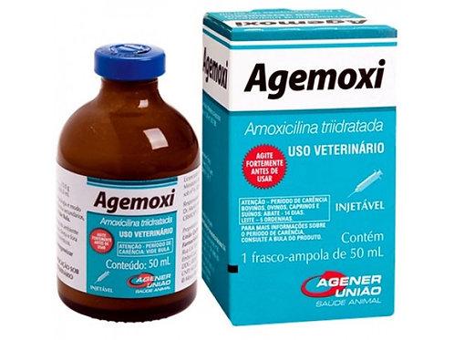 AGEMOXI