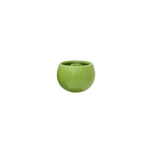 Vaso magnético Green Mix Verde 03